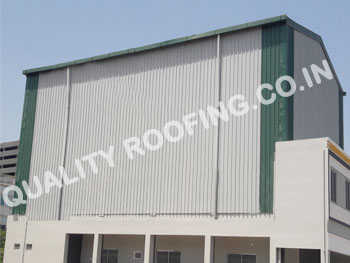 roofing contractors chennai